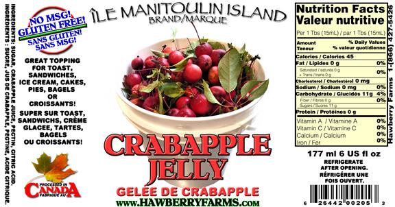 crab-apple-jelly.jpg