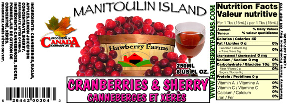 cranberries-and-sherry.jpg