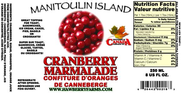 cranberry-marmalade.jpg