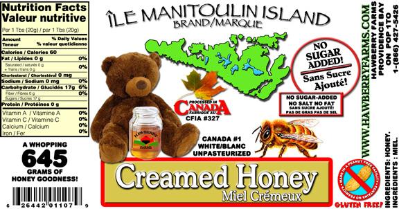 creamed-honey-645.jpg