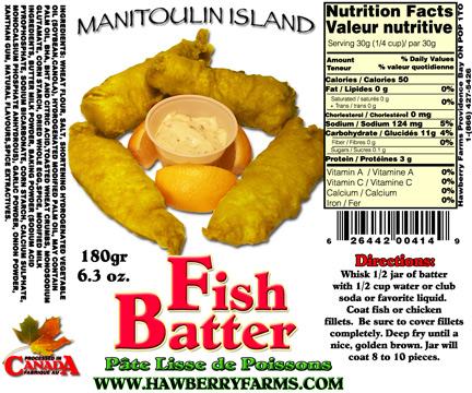 fish-breading-jar.jpg