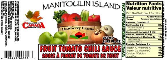 fruit-tomato-chili-sauce.jpg