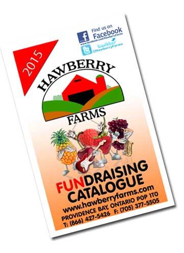 fundraising-catalogue.jpg