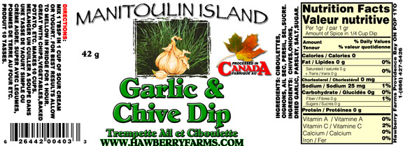 garlic-and-chive-jar.jpg