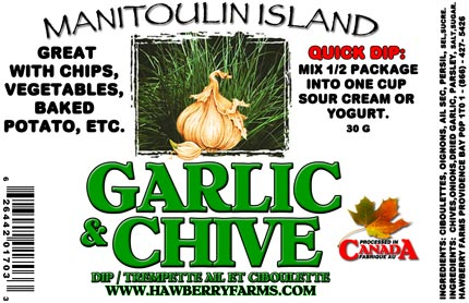 garlic-and-chive.jpg