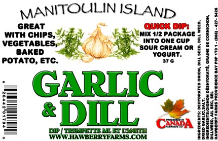 garlic-and-dill.jpg