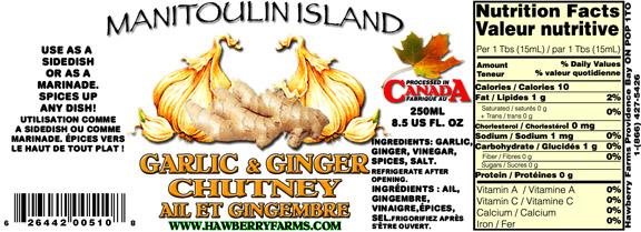 garlic-and-ginger.jpg