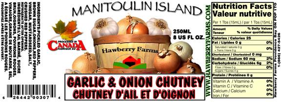 garlic-and-onion-chutney.jpg