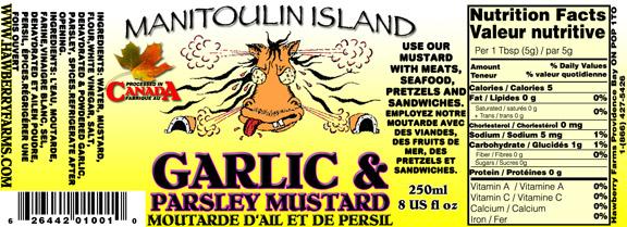 garlic-and-parsley-mustard.jpg