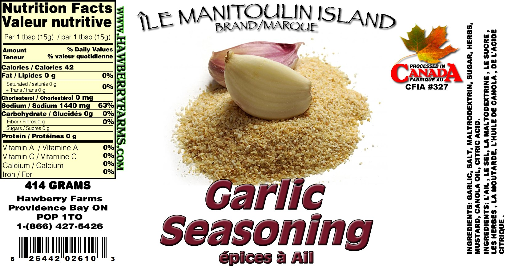 garlic-seasoning.jpg