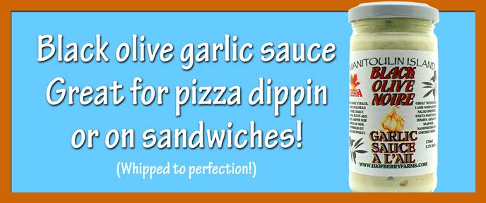 garlicsaucel-banner.jpg