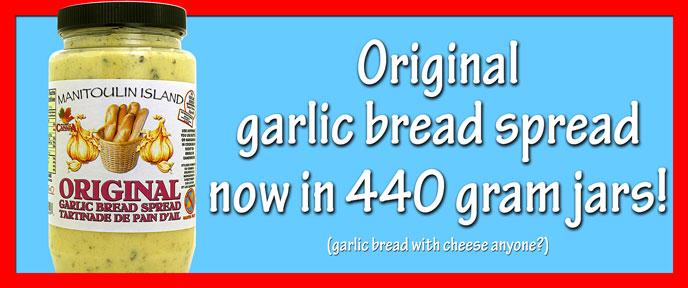 garlicspread-banner.jpg