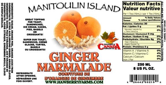 ginger-marmalade.jpg