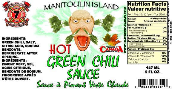 green-chili-hot-sauce.jpg
