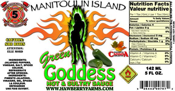 green-goddess-hot-sauce.jpg