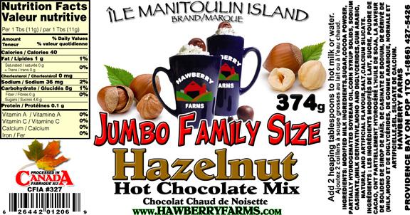 hazelnut-hot-chocolate-family.jpg
