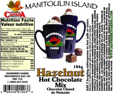 hazelnut-hot-chocolate.jpg