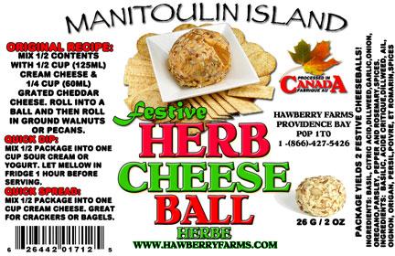 herb-and-garlic-cheeseball.jpg