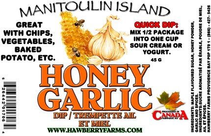 honey-garlic.jpg
