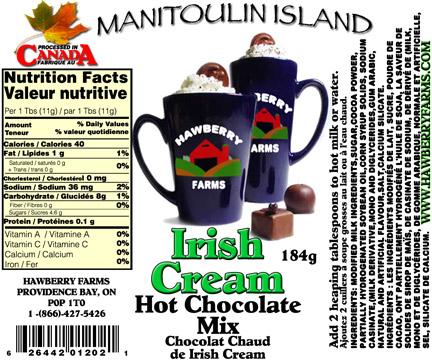 irish-cream-hot-chocolate.jpg