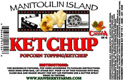 ketchup-popcorn.jpg