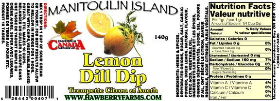 lemon-dill-jar.jpg
