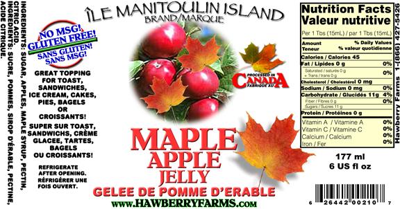 maple-apple-jelly.jpg