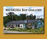 muskoka-bay.jpg