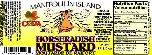 mustard-horseradish.jpg