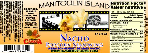 nacho-cheese.jpg