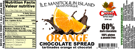 orange-and-chocolate