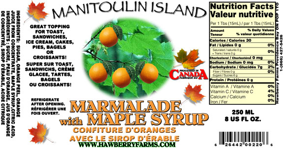 orange-marmalade-with-maple-syrup.jpg