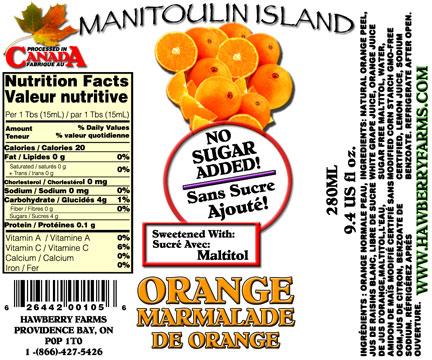 orange-marmalade.jpg