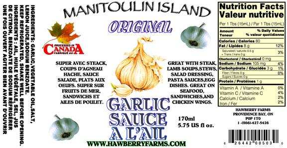 original-garlic-sauce.jpg