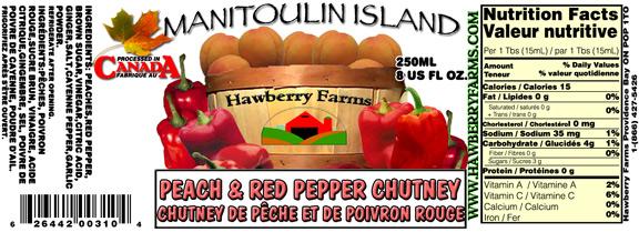 peach-and-red-pepper-chutney.jpg