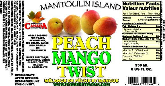 peach-mango-twist.jpg