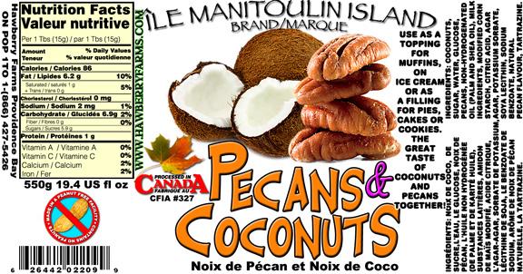 pecans-coconuts.jpg