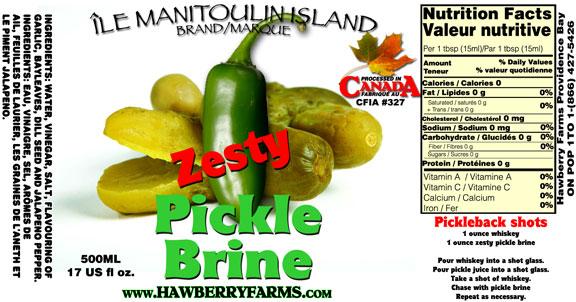 pickle-brine.jpg