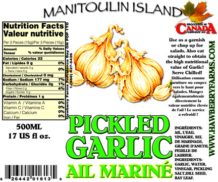 pickled-garlic.jpg