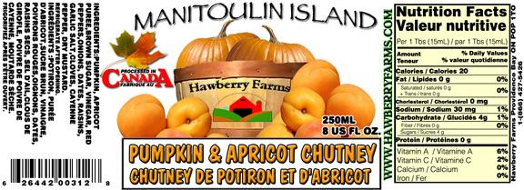 pumpkin-and-apricot-chutney.jpg