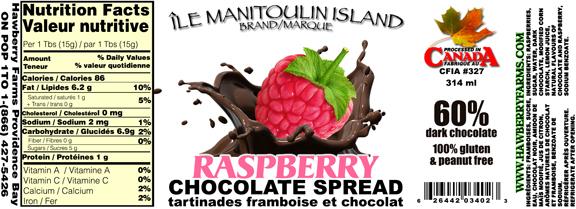 raspberry-chocolate.jpg