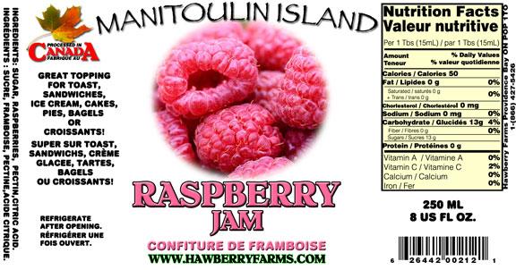raspberry-jam.jpg