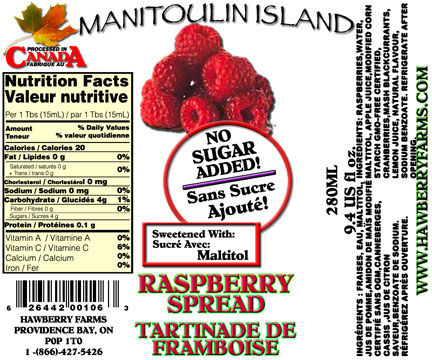 raspberry-no-sugar.jpg