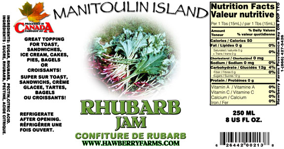 rhubarb-jam.jpg