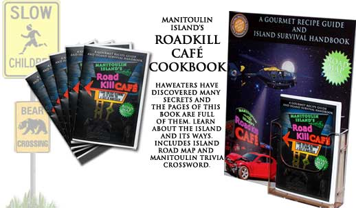 roadkill-cafe-cookbook1.jpg