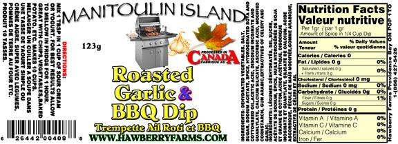 roasted-garlic-and-bbq-jar.jpg