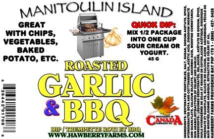 roasted-garlic-and-bbq.jpg