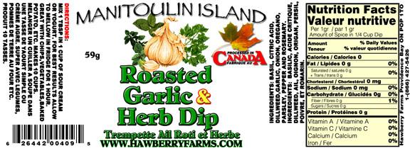 roasted-garlic-and-herb-jar.jpg