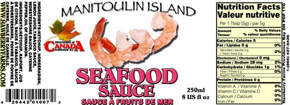seafood-sauce.jpg