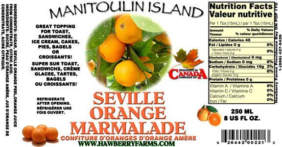 seville-orange-marmalade.jpg